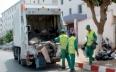 2300 عامل نظافة لمواجهة نفايات الدار البيضاء يوم...