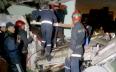 الدار البيضاء..انهيار منزل بدرب الشرفاء يخلف ضحايا