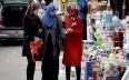 تقرير حديث يكشف ضعف مشاركة المرأة في سوق العمل...