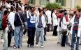 25 ألف تلميذ يغادرون مقاعد الدراسة في مرحلة...