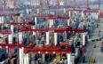 النقد الدولي يقلص توقعاته لنمو الاقتصاد العالمي