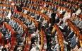 نواب الأغلبية والمعارضة يطالبون بإجراءات قوية ضد...