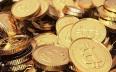 خبير: الأموال الافتراضية تهدد اقتصاديات الدول...