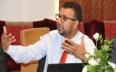 """الناصري يبرز أهداف """"التأمين التكافلي""""..."""