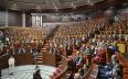 هل تسرع هيكلة مجلس النواب بإخراج حكومة ابن كيران...