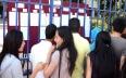 وزارة التربية الوطنية تعلن عن عدد الناجحين في...