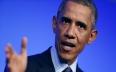 أوباما يحشد لحرب عالمية ضد داعش في جلسة نادرة...