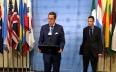 المغرب يحتج على الأمم المتحدة بسبب البوليساريو