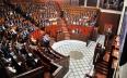 النواب يجمعون على قانون ينظم مهنة محاسب معتمد