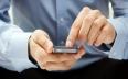 ارتفاع عدد المشتركين في الهاتف المتنقل إلى أزيد...