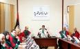 """ليبيا: إعلان """"دولة برقة"""" وسط تشكيك في..."""