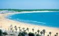 أزيد من 97 بالمائة من الشواطئ المغربية صالحة...