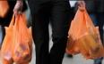 المغرب يمنع صنع الأكياس من البلاستيك واستيرادها...