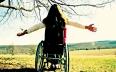 الحقاوي تعد مخططا حول الإعاقة بتنسيق مع الجمعيات...