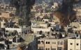 مسؤول فلسطيني: الفصائل مستعدة لوقف الهجمات...