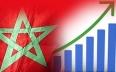 نمو الإقتصاد الوطني يتحسن بنسبة 4،2 في المائة