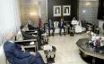قيادة العدالة والتنمية تعزي سفارة قطر في وفاة...