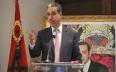 رباح: المغرب لا يليق به هيمنة حزب أو حزبين