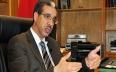 الرباح ينفي وجود خلافات مع وزيرالفلاحة بخصوص...