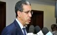 رباح: المغرب يشق طريقه نحو المستقبل كبلد صاعد...