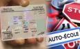 عقد وشروط جديدة للحصول على رخصة السياقة