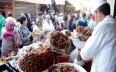 ما سبب تضاعف نفقات المغاربة في رمضان؟