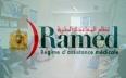 """تقرير: حصة نظام المساعدة الطبية """"راميد..."""
