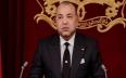صحيفة إندونيسية: الملك محمد السادس مدافع قوي عن...