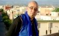 """الفنان  الأمازيغي""""أسلال"""": الفن فكرة..."""