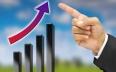 مركز الظرفية يتوقع ارتفاع نسبة النمو سنة 2017