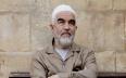الاحتلال يعتقل الشيخ رائد صلاح من جديد