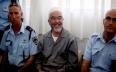 محكمة الاحتلال الإسرائيلي تقرر الإفراج عن الشيخ...