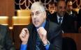 حوار مع سعيد بنحميدة : حزب العدالة والتنمية ليس...