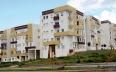 الحكومة تدعم إنجاز مشاريع سكنية بكلفة 140 ألف...
