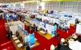 اتحاد المخترعين المغاربة يتوج في معرض جنيف الدولي...