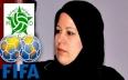 حوار مع سميرة العبدي أول امرأة عربية تقتحم عالم...
