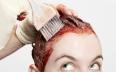 """خطير..أصباغ و""""كريمات"""" الشعر تسبب سرطان..."""
