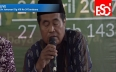 الموت يفاجئ أشهر مقرئ بإندونيسيا (فيديو)