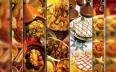 دراسة: زيادة كميات الملح في الأطعمة يسبب ارتفاع...