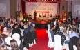 جمعية العون والإغاثة تطلق حملة الإحسان العمومي