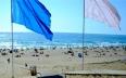 """23  شاطئا يحصل على علامة """"اللواء الأزرق..."""