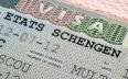 أوربا تُعلن عن تسهيلات مرتقبة  للحصول على تأشيرة...