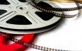 حصيلة السينما بالمغرب خلال سنة 2014