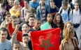 مندوبية التخطيط: خُمس المغاربة شباب وعدد الإناث...