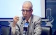 العمراني: مبررات التحالف بين العدالة والتنمية...