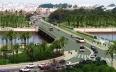 أكسفورد بيزنيس: النمو الصناعي يجعل المغرب في وضع...