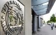 النقد الدولي يشيد بإصلاحات المغرب