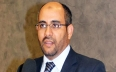 سودو: الحكومة حريصة على العدل بين شرائح المجتمع...