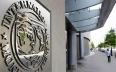 صندوق النقد الدولي: الاقتصاد المغربي حقّق نتائج...