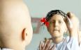 سرطان الأطفال يزحف بصمت بالمغرب